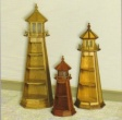 Featured Products - Lighthouse Shelves