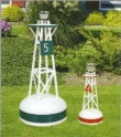 Featured Products - Ornamental Buoys