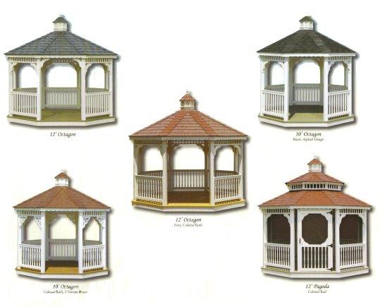 تصاميم جلسات خشبية نماذج تصميم جلسات حدائق مجالس الحديقة مجموعة تصاميم خارجية