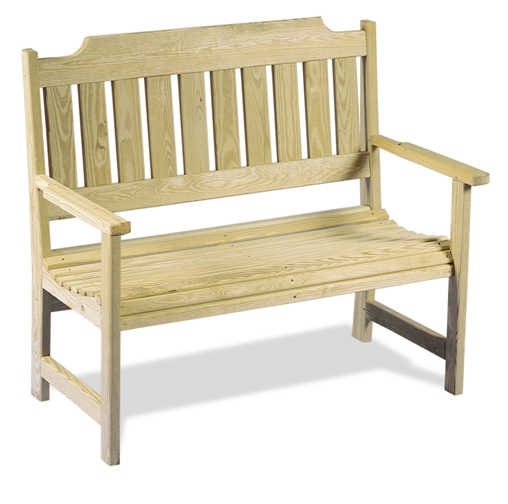 in home benches outdoor home center outdoor furniture benches