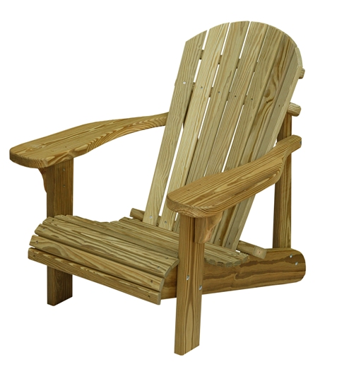 Outdoor Home Center - Outdoor Furniture - Chairs