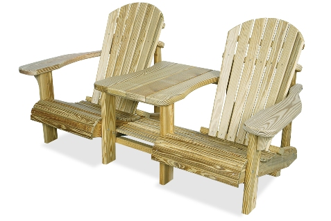 Adirondack chair patterns browse patterns - Patterns for adirondack chairs ...